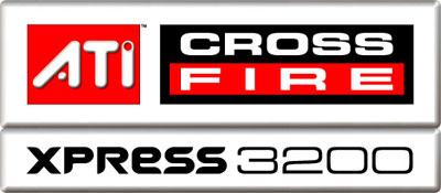 Crossfire_Xpress_3200_H.jpg