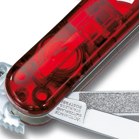 SwissMemory; İsviçre çakısı tasarımlı USB bellek