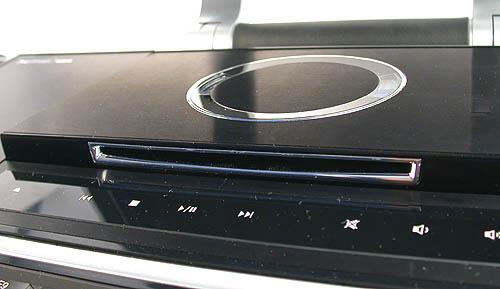DellXPSM2010 3 - Dell XPS M2010 - Dell ta��nabilirli�in s�n�rlar�n� zorluyor