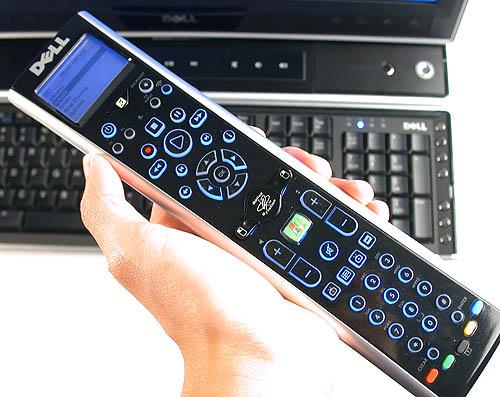 DellXPSM2010 5 - Dell XPS M2010 - Dell ta��nabilirli�in s�n�rlar�n� zorluyor