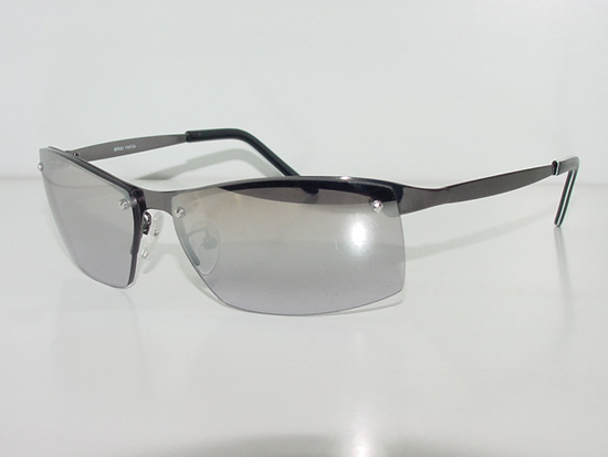 Hyundai'den 3D gözlük ile gelen yeni 22