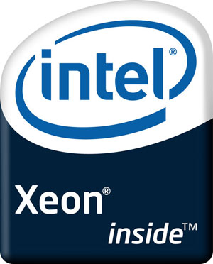 Intel 45nm Xeon işlemcilerinde E0 revizyonuna geçiyor