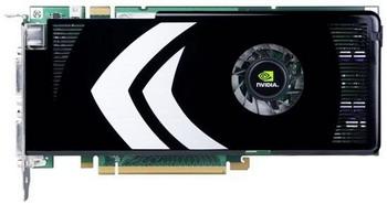 GeForce 8800GT'lerde Samsung üretimi bellek yongaları yaygınlaşıyor