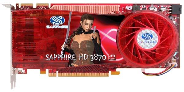 ATi Radeon HD 3800 serisinde fiyat indirimi olabilir