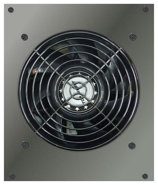 Topower PowerBird serisi yeni güç kaynaklarını duyurdu