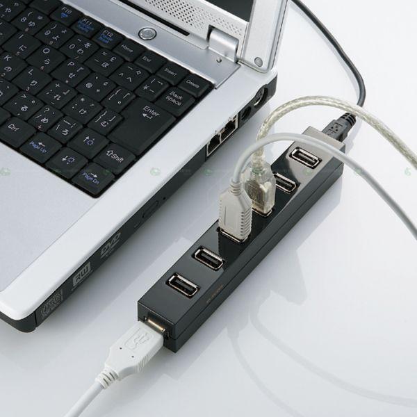 USB dünyasından yeni ürünler, dikkat çekici tasarımlar