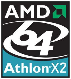 AMD'den 22 watt ve 35 watt'lık yeni işlemciler