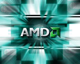 AMD'nin çift çekirdekli Phenom işlemcileri