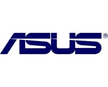 Asus GeForce 9800GX2 modelini Cebit'te duyuracak