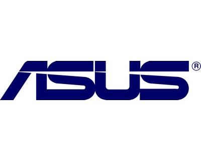 Asus Atom tabanlı yeni dizüstü bilgisayar serisi hazırlıyor