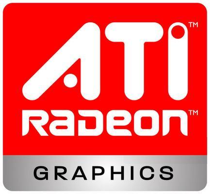 AMD-ATi harici grafik kartı pazarındaki payını %40'a çıkartabilir