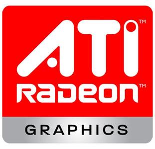 AMD Radeon HD 3000 serisi yeniden isimlendirmeyecek