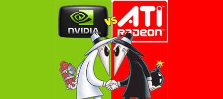 ATi Radeon HD 4870 X2, GeForce GTX 280'den daha mı hızlı?