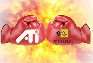 ativsnvidianf9 - Ati-Nvidia sava��nda son durum