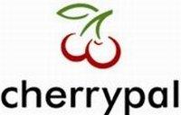 CherryPal 2 watt güç tüketen bilgisayar üzerinde çalışıyor
