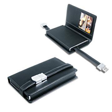 Codegen'den MyDisk serisi yeni harici diskler