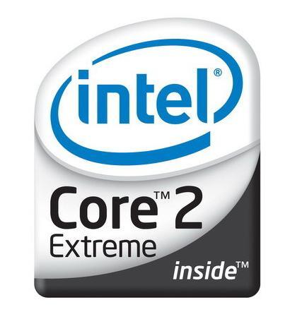 Intel dizüstünde 3GHz barajını aşıyor