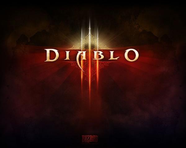 Blizzard'ın Diablo 3 için tercihi ATi mi yoksa Nvidia mı olacak?