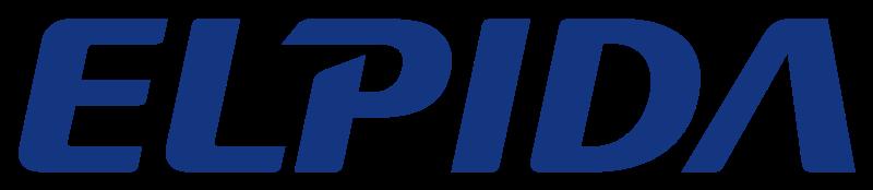 Elpida 1.5v gerilimiyle 2GHz'de çalışan DDR3 DRAM yongası geliştirdi