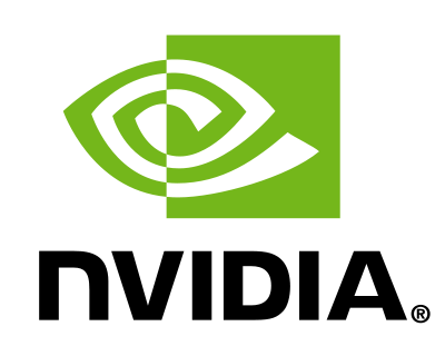EVGA ve XFX, Nvidia ile yolları ayrıyor mu?