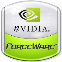 Nvidia'dan Forceware 169.12 Beta