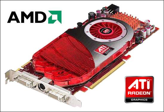 ATi Radeon HD 4800 serisinin resmi sunum dosyaları yayınlandı ?