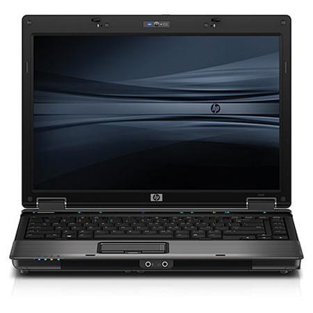 HP'nin Puma platformunu baz alan yeni dizüstü bilgisayarları kullanıma sunuldu