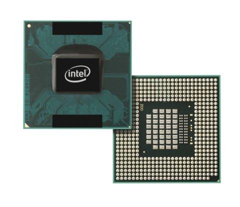 Dizüstü bilgisayarlarda 3GHz devri
