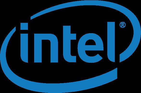 Intel E8600 ve Q9400 3. Çeyrek'te kullanıma sunuyor