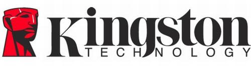 Kingston 3S firmasının %10 hissesini satın aldı