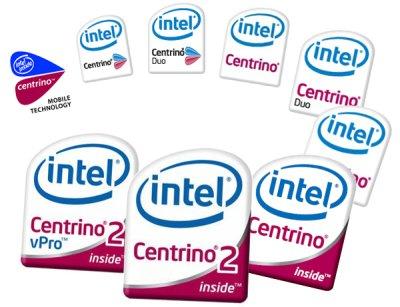 Intel Calpella kod adlı yeni mobil platformunu 2009 için hazırlıyor