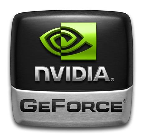 GeForce 9400 ve 9500 serileri ertelendi