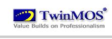 TwinMOS bellek üretiminden çekiliyor