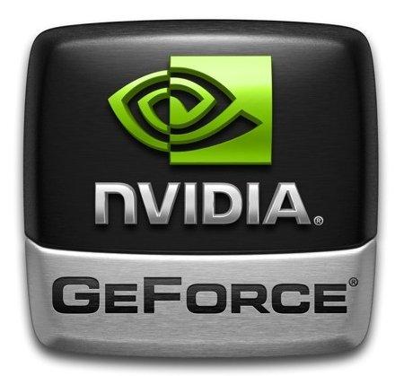 Nvidia GT200'de 6 ve 8-pin'lik iki PCIe güç girişi olacak
