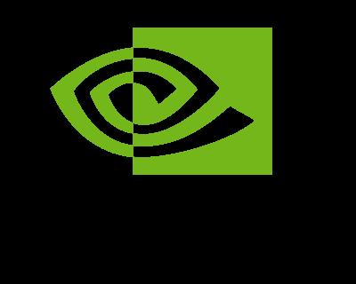 Nvidia CUDA teknolojisine odaklandı CPU gündemde değil