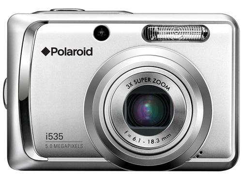 Polaroid'den fotoğraf çekmek isteyenler için ekonomik kamera