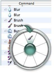 pp nulooq6 - Logitech ve Adobe ortakl���yla geli�tirilen yeni kontrol ayg�tlar� profesyonel grafik