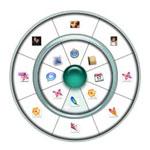 pp nulooq7 - Logitech ve Adobe ortakl���yla geli�tirilen yeni kontrol ayg�tlar� profesyonel grafik