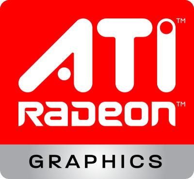 ATi Radeon HD 4870 X2 (R700) Ağustos sonunda geliyor