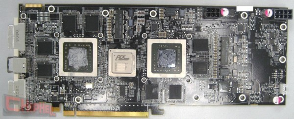 ATi R700 GDDR5 bellekle geliyor - 1GB GDDR3 gündemde