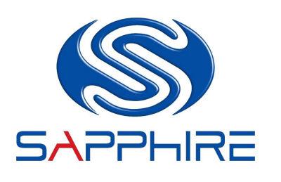 Sapphire AMD-ATi özel partneri olarak kalmaya devam edecek