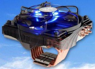 Computex'e doğru: Thermaltake'den yeni işlemci soğutucusu BigTyp14Pro
